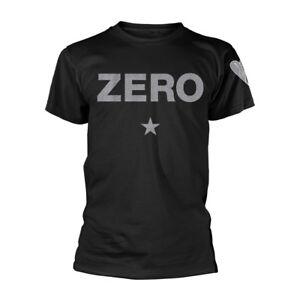 Smashing-Pumpkins-039-Zero-Classic-039-T-shirt-NEW
