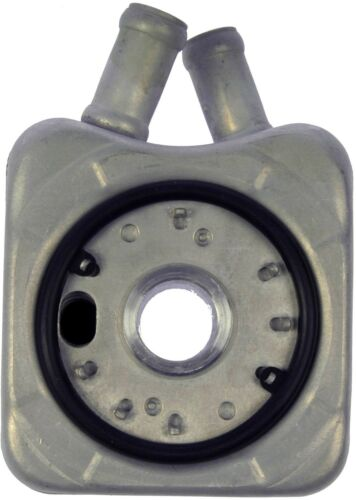 Engine Oil Cooler Dorman 918-140