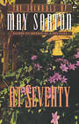 At Seventy: A Journal by May Sarton (Paperback, 1993)