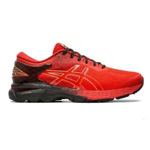Details zu Asics Men's Gel Kayano25 Tokyo Pack Running Shoes Limited Edition 1011A639 600