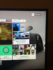 Forza Horizon 4 Modded Accounts for sale online