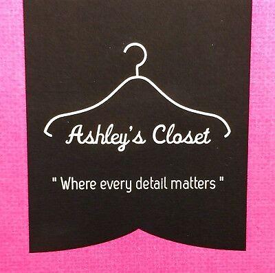 Ashleyyy's_Closet