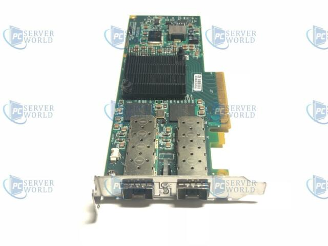 Mellanox MNPH29B-XTC Network Card Driver for Mac Download
