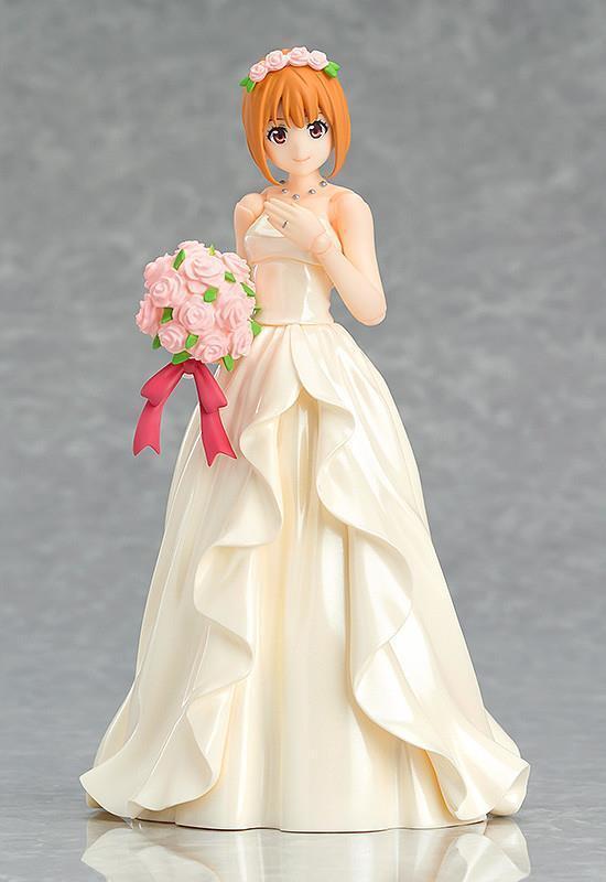 Bride Max Factory 10th anniversary  action figure Figma No.Ex047  font des activités d'escompte