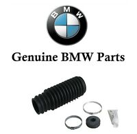 Genuine Bmw Bellows Boot Kit Bmw E46 325xi 330xi on sale