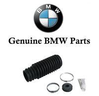 Genuine Bmw Bellows Boot Kit Bmw E46 325xi 330xi