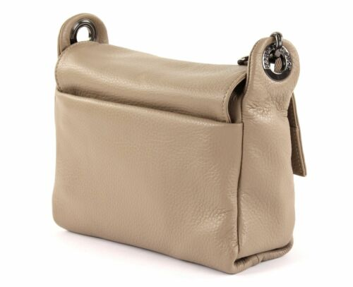 Mandarina Duck Simply S Crossover Bag Taupe C1H8Cxw