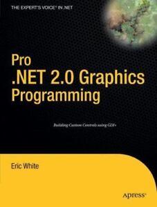Pro OGRE 3D Programming (Experts Voice in Open Source)
