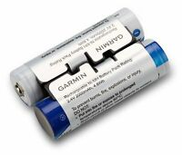 Garmin Astro 430 Oregon 600 650 700 750 Gpsmap 64 64s Rechargeable Nimh Battery on sale