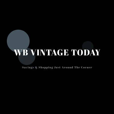 wb.vintage.today2