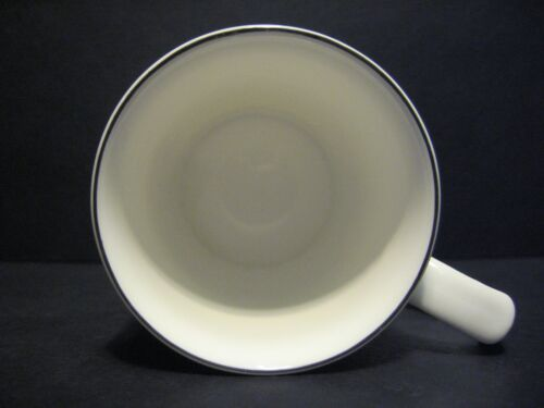 SCAMMELL HANDYMAN  TRUCK WAGON Fine Bone china mug cup beaker