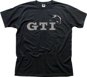 GTI-race-devil-sports-car-racing-black-cotton-t-shirt-01034