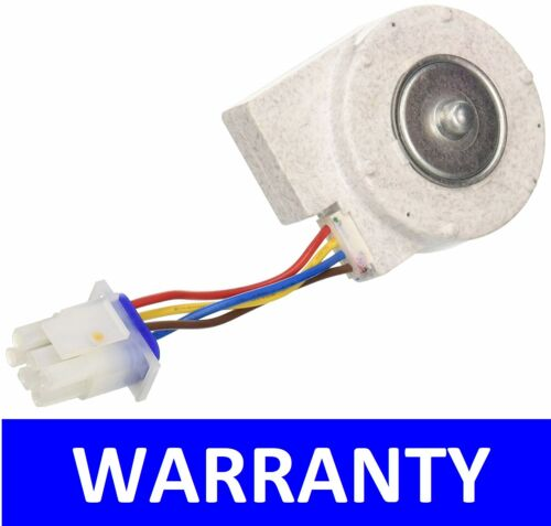 PS1526073 Electrolux Evaporator Motor for Frigidaire 241509402 AP3958808