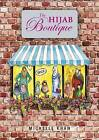 The Hijab Boutique by Michelle Khan (Paperback, 2011)