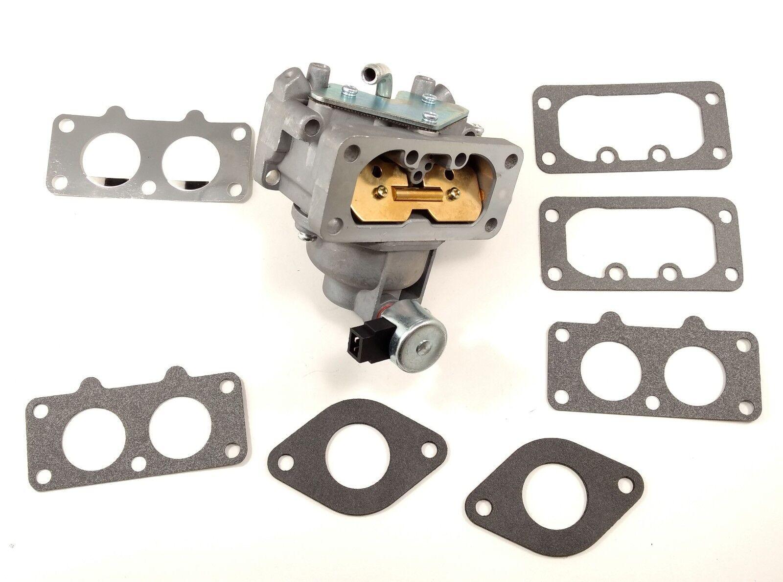 Cocheburador Para Kawasaki 15004-1018 15004-0865 15004-0941 FX850V DS11 ES07 AS14