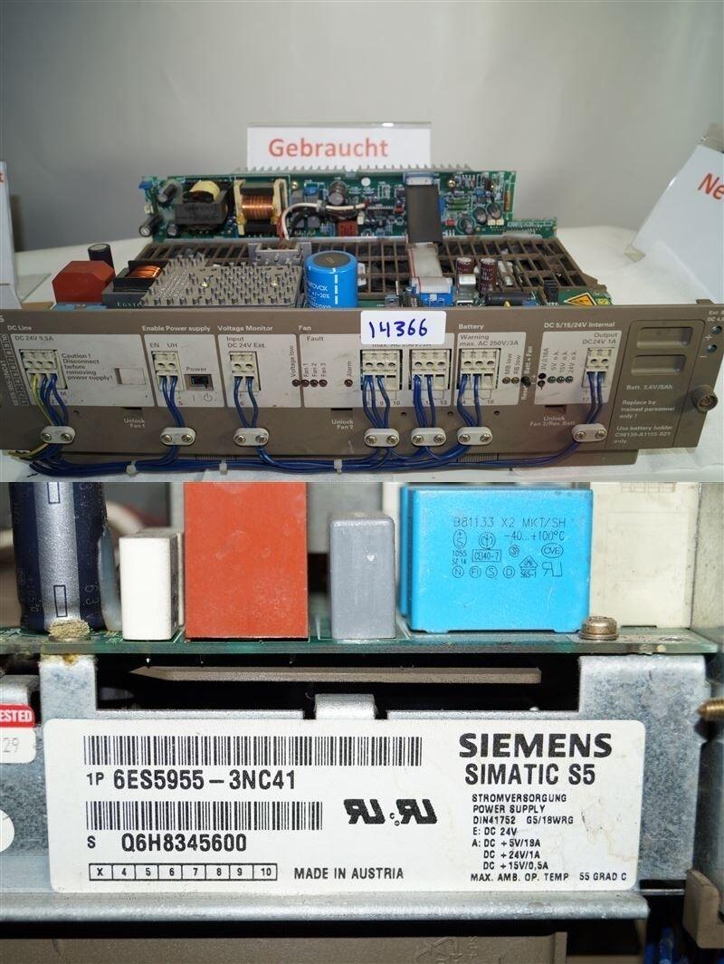 Elektromaterial , Baugewerbe , Business & Industrie