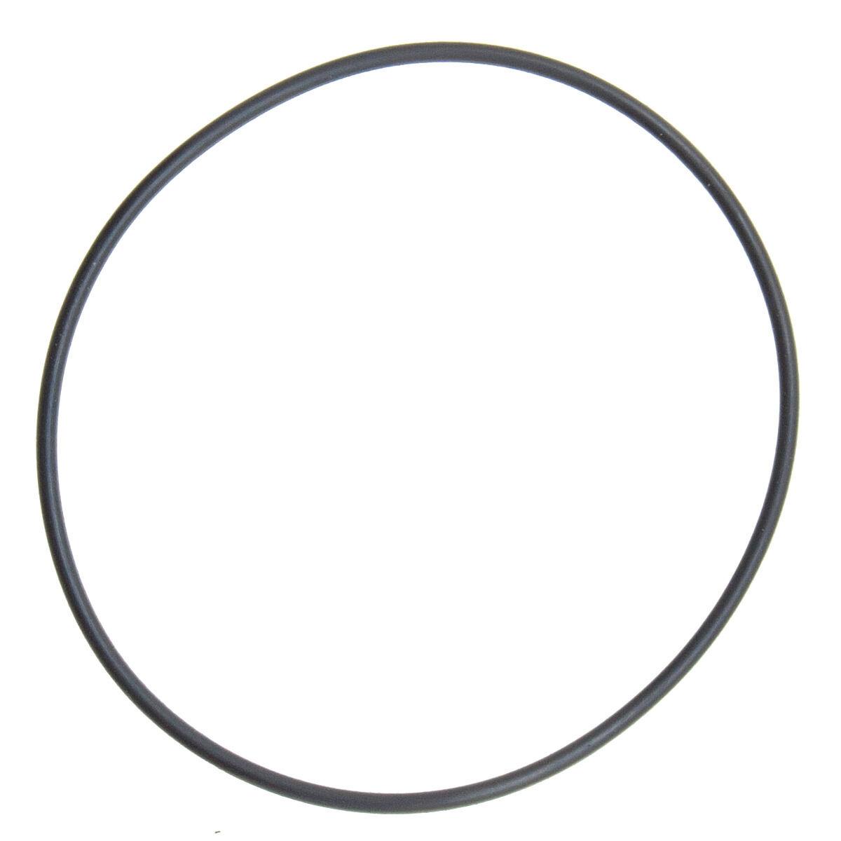 Menge 10 St/ück Dichtringe//O-Ringe 47 x 3 mm NBR 70