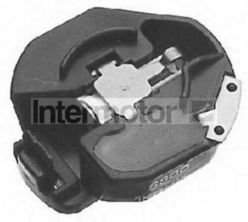 Intermotor Rotore Braccio 47371S Ricambio 60750392,720182,DRB245C,CD052,D912