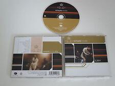 SIMPLE MINDS/CRY(EAGLE EDL EAG 433-2/EAGCD196) CD ALBUM