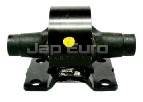 Para TOYOTA HIACE 2.5 D4D 2001 genuina Motor Trasero//MONTAJE CAJA DE CAMBIOS//Montaje X1