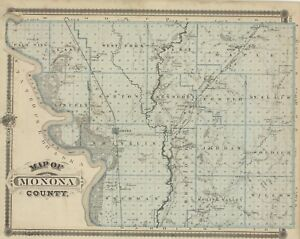 1875-State-of-Iowa-Monona-County-Sioux-City