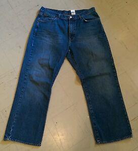 rivington Jeans Mesures Lucky 36 Brand 36x29 5 Taille x0qRxCZBn8