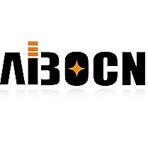aibocn