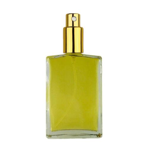 Nonstop to Paradise 2 Celebi Parfum 230 zitrisch würzig Parfüm Öl oil Extrait  3mMPh Qux8o