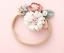 Baby-Toddler-Girl-Flower-leaf-soft-elastic-Headband-Hair-tie-hair-accessory thumbnail 25