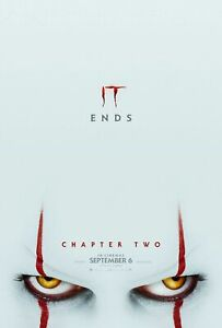 IT-CHAPTER-2-MOVIE-POSTER-A5-A4-A3-A2-options