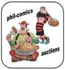 philcomics