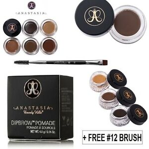 Anastasia-Beverly-Hills-Dipbrow-Pomade-Eyebrow-Definer-FREE-Duo-brush-12