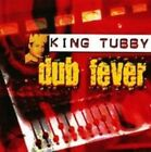 Dub Fever 4006408063476 by King Tubby CD