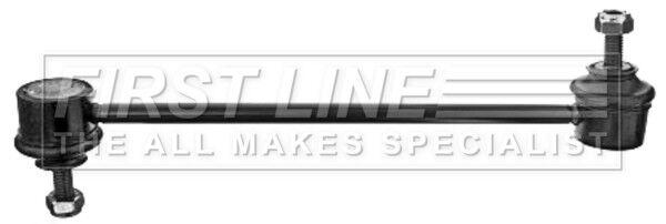First Line Vorderer Stabilisator Federbein Glieder Fdl6547hd - 5 Jahre Garantie