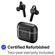 Skullcandy Indy Evo In Ear Bluetooth Headphones - Certified Refurbished