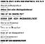 Indexbild 4 - Autoaufkleber WUNSCHTEXT Frontscheibenaufkleber Schriftzug Sticker Tuning 55cm