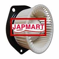 Blower Motor For 1978-1986 Chevy C10 1985 1984 1982 1983 1979 1980 1981 J457WV