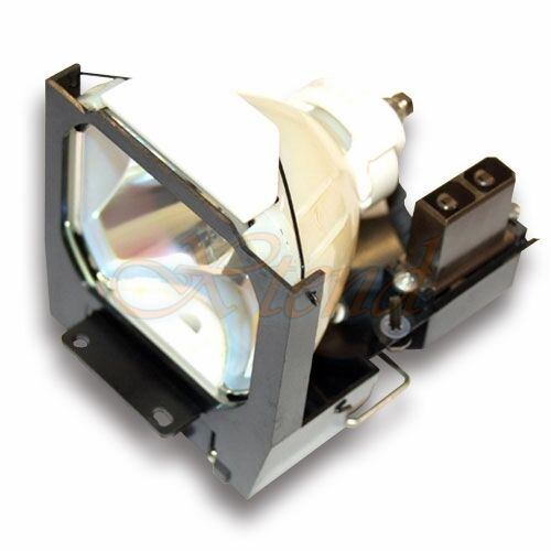 Original bulb inside Projector Lamp Module for YOKOGAWA D-2200