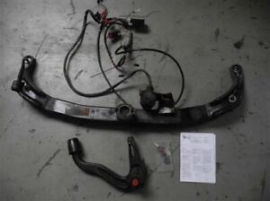Audi-A8-D2-4D-Anhaengerkupplung-AHK-Westfalia-305126-abnehmbar-Leitungssatz
