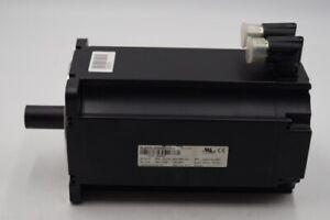B-amp-R-8LSA55-E3030D200-0