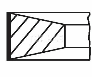 MAHLE-ORIGINAL-Piston-Ring-Kit-008-05-V0