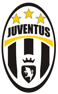 Cialda Per Torta Scudetto Juve Juventus Dolci Ostia Ostie Cialde