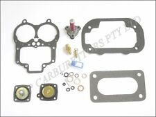 Weber 32/36DGV Carburettor Kit