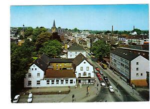 uralte-AK-Mettmann-Blick-auf-die-Stadt-1976-24