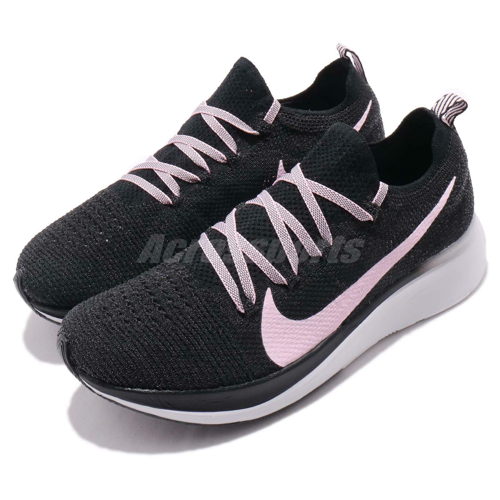 Wmns Nike Zoom Fly SP Flyknit Flyknit Flyknit Femme Chaussures De Course Breaking 2 Runner Pick 1 3645cf