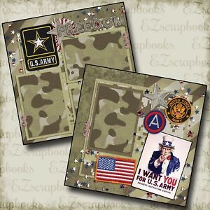 Image result for army scrapbook