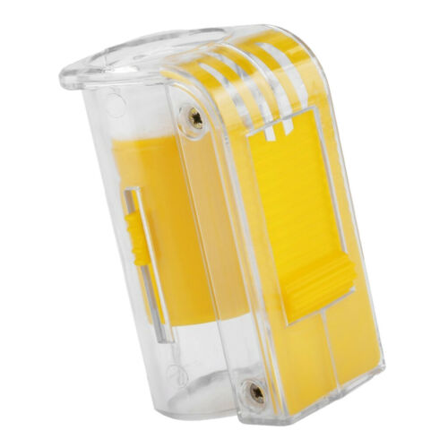 Bee Queen Marking Marker Cage Bottle One Handed Bee Catcher Holder//Wasp