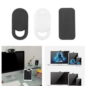 6-Pack-WebCam-Cover-Slide-Camera-Privacy-Security-for-Phone-MacBook-Laptop-UK