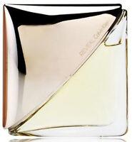 Calvin Klein Reveal Calvin Klein Eau De Parfume Spray 3.4 Oz 100ml