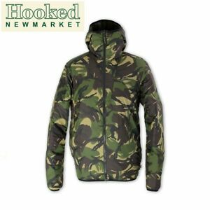 Fortis Marine Reversible Liner with Primaloft® Insulation *Next Day Delivery*